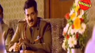 Zindabad 2007 Full Kannada Movie | Suman | Malashree | Sandalwood Movies Online | Kannada Cinema