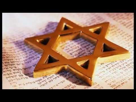 Is the American Jewish Exodus Beginning?