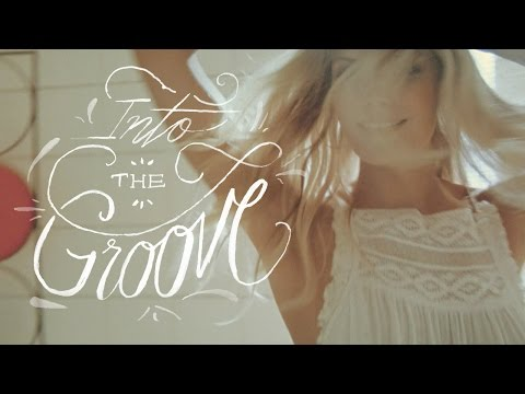Get Into the Groove | Lookbooks | Free People