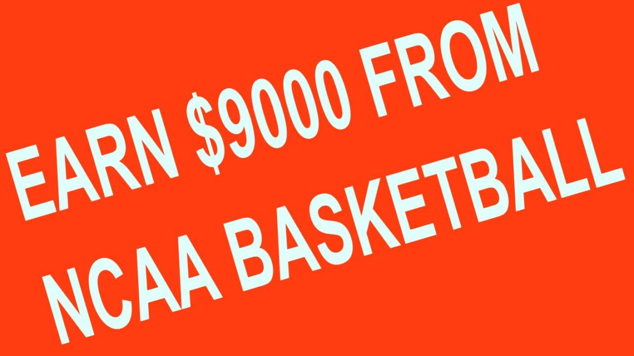 Online sports betting regulation basketball localbitcoins tutorialsbya