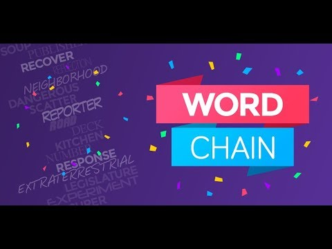 word-chain---lean-new-words-playing-a-fun-word-game