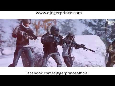 on-my-way-(official-remix-pubg-video)-ft---alan-walker-|-dj-tiger-prince-|-let's-go-pubg-lovers