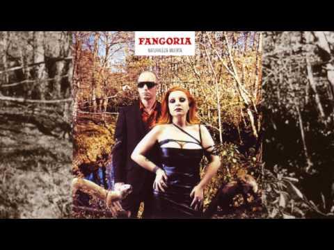 Fangoria - Soy tu destino mp3