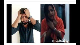 Raees | Ammi Jaan Kehti Thi Koi Dhanda Chota Nhi Hota | Bollywood Musicaly comedy |