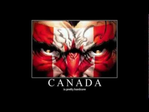 Canadian Beat