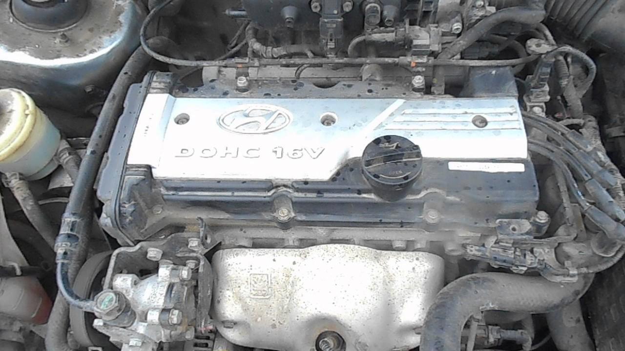 Продажа запчастей двигатель в сборе для легковых и грузовых авто hyundai accent. Двс, двс в сборе, движок тюнинг, замена, цена. База автозапчастей двигатель и элементы двигателя для авто.