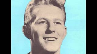 TEENER Garry Mills - You alone
