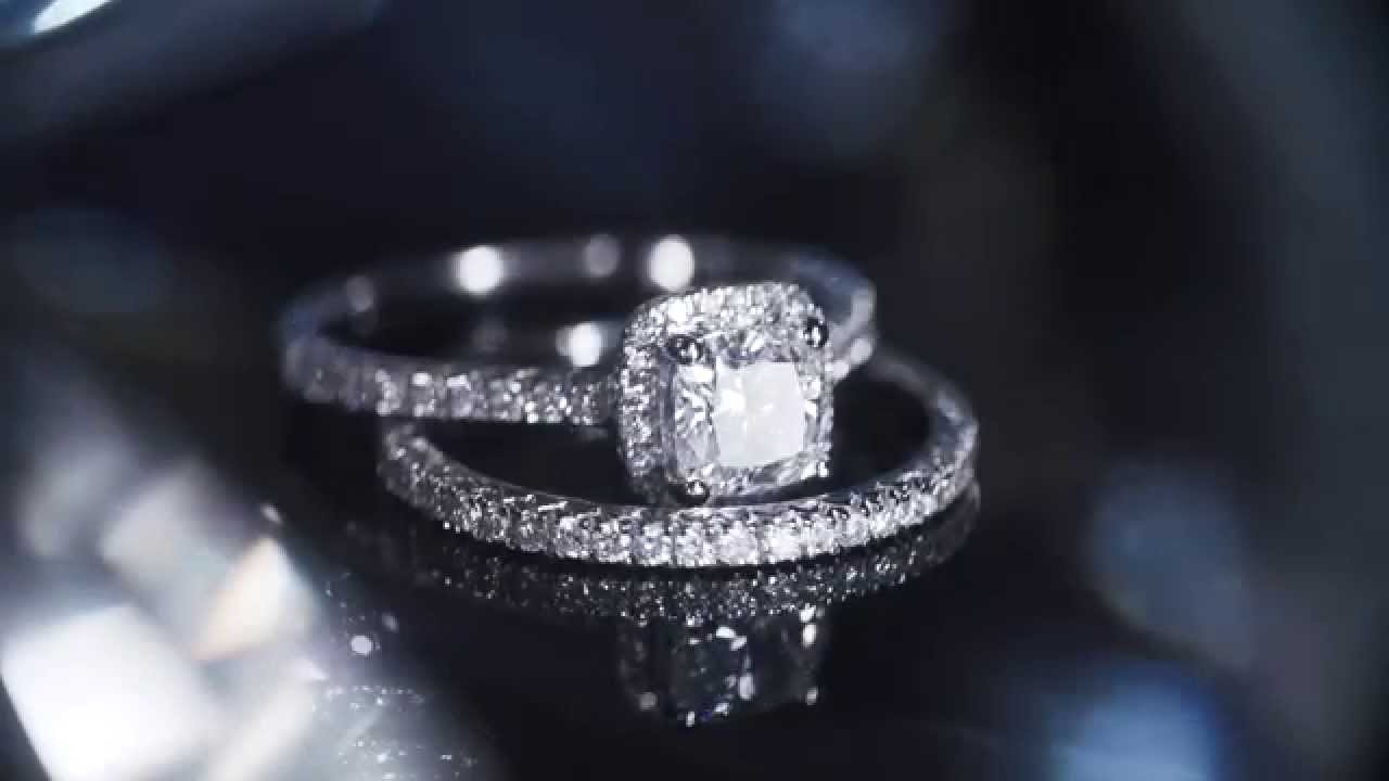 the diamond film short version american swiss youtube