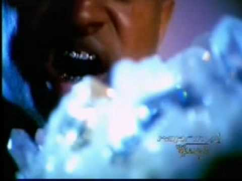 Big Tymers-Get Your Roll On (Official Video) [With Lyrics]