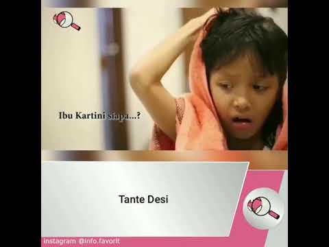 Download Tante Desi