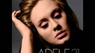 Need You Now (Live) - Adele feat. Darius Rucker (Audio)