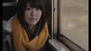 Happy Birthday Cutest airi suzuki 18th.mp4