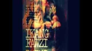 moral - Ikang Fawzi