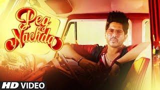 Peg Nachda (Jass Bajwa) Mp3 Song Download