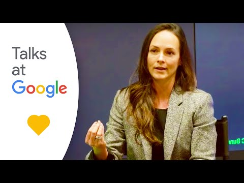 "Kelly LeVeque: ""Body Love and Life in Balance"" 
