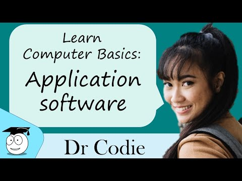 Prepare For IT   Computer   Phone   Office   Application Software