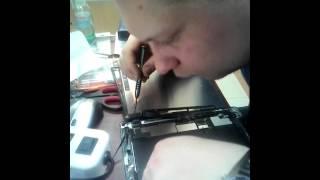 ipad 4 ремонт(http://remzona007.ru/, 2015-12-23T16:02:21.000Z)