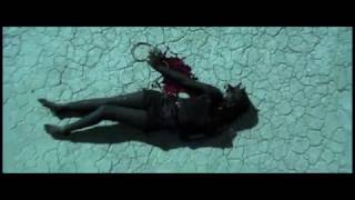 Let Shadows Die ~ Teaser // Black Veil Brides Fanfiction