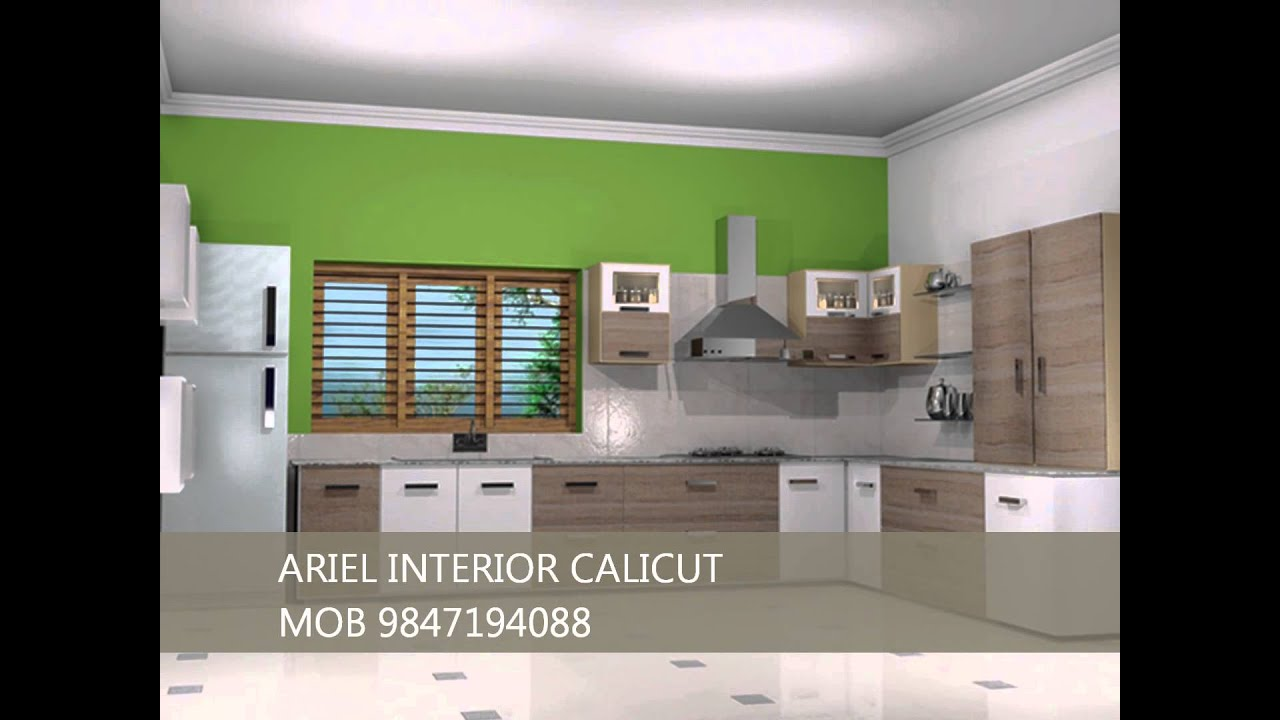 kitchen cabinet calicut kozhikode kerala cont 9895819389 youtube