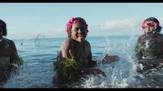 Vidéo de marque – Office du Tourisme du Vanuatu
