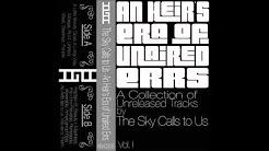The Sky Calls to Us - Molega