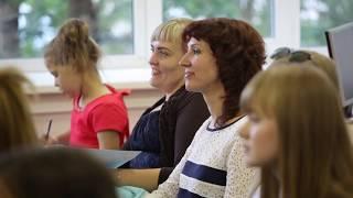 """Обучения иностранным языкам. Школа """"Новый метод"""". Череповец."""