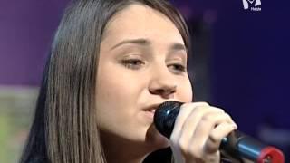 Олена, Наталя Гунько — Різдвяна | Клипы