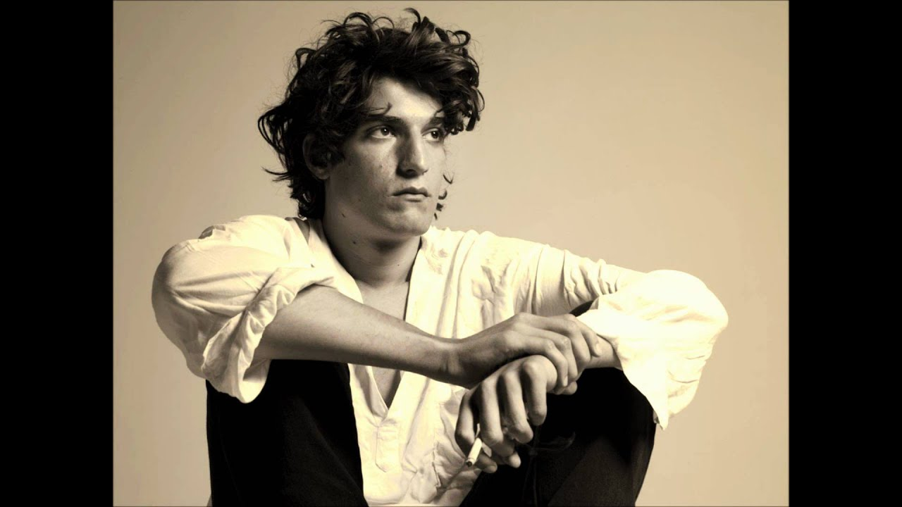 louis garrel filmography
