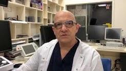 Д-р Валери Гелев: Призовавам Ви, когато имате оплаквания, потърсете вашия кардиолог! Ние сме насреща