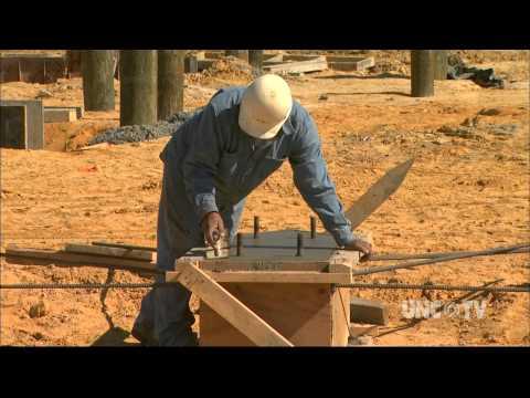 NC Now | Hertford County Economic Development | UNC-TV
