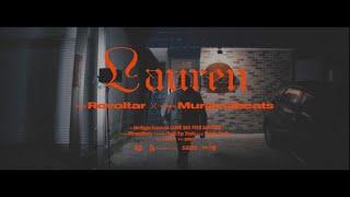 【Lauren】Only this...&108号線(mv ver.) / Revoltar × Muramabeats【MV】