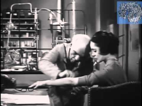 Ver LA MUJER AVISPA (1959) Pelicula completa español en Español