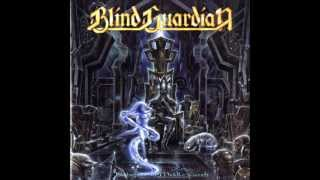Into The Storm - Blind Guardian
