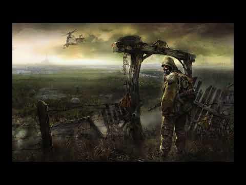 Nightcore - Radioactive (LUM!X Bootleg)