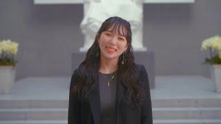 츄더(Chuther) - 'Remember' Official MV