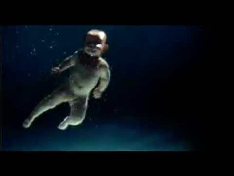 Pubblicit Neonati in piscina  YouTube