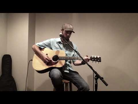 Daddy Doesn't Pray Anymore (Cover) - Chris Stapleton