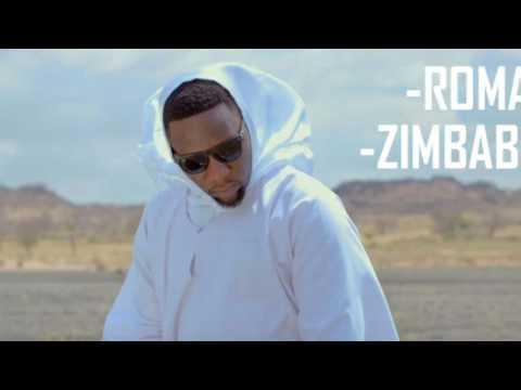 Roma-Zimbabwe (Offical Audio)