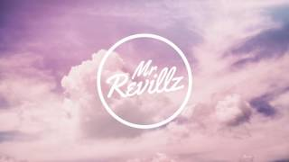 Clean Bandit - Rockabye ft. Sean Paul & Anne Marie (Hibell Remix)