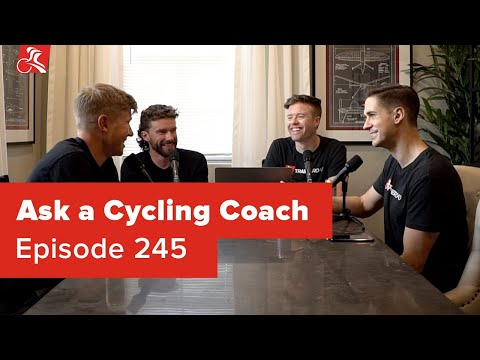 Valley of the Sun Stage Race – Stage 1: Time Trial – Ask a Cycling Coach 245
