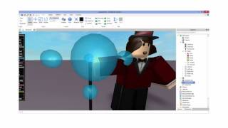 I Write Sins Not Tragedies - ROBLOX