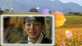 Video Jang Ok Jung, Live in Love Ep 23/1 download MP3, 3GP, MP4, WEBM, AVI, FLV Maret 2018