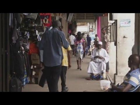 Côte d'ivoire, Réactions sur la retraite annoncée de Yaya Touré