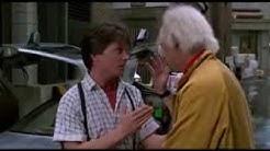 Marty, Doc, Marty, Doc Doc Marty (Zurück in die Zukunft)