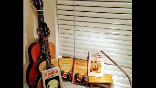 Tôi √ẫn Yêu. ✒ 🎼: Dương √ân Châu, Trúc Ca. ∫ø£ø Guitar: Hào Quốc 🎸