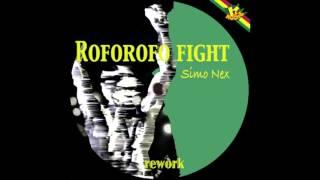 fela kuti roforofo fight simo nex dub rework