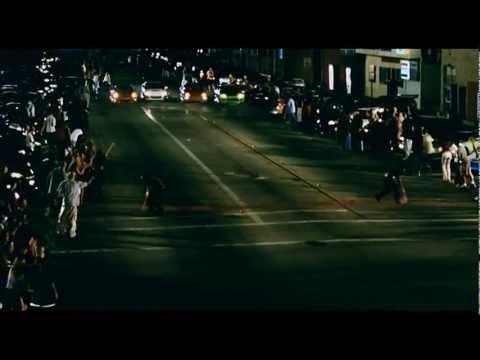 Trailer do filme +Velozes +Furiosos