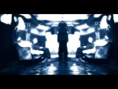 Eminem Ft. Krayzie Bone - 3am (Remix)