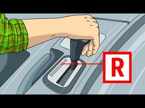 10 Cosas Que Nunca Deberías Hacerle A Tu Auto