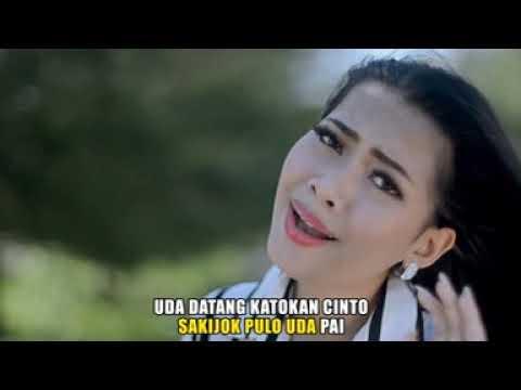 Putri Aline - Cinto Sakijok Mato (Official Music Video) Lagu Minang Terbaru 2019